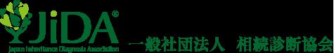 logo_jida_pc